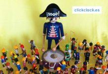 click clack playmobil