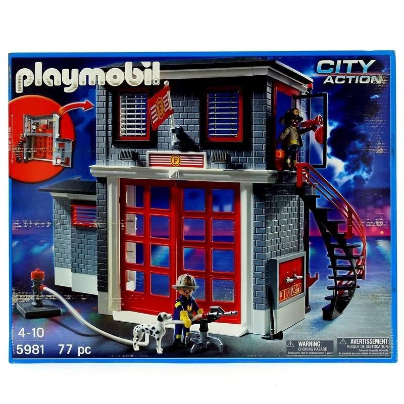 playmobil-estacion-de-bomberos
