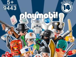 serie-chicos-14-playmobil