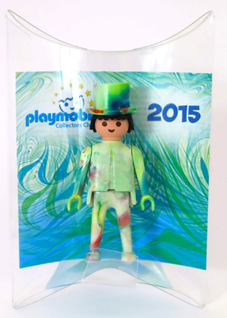 playmobil-pcc-2015
