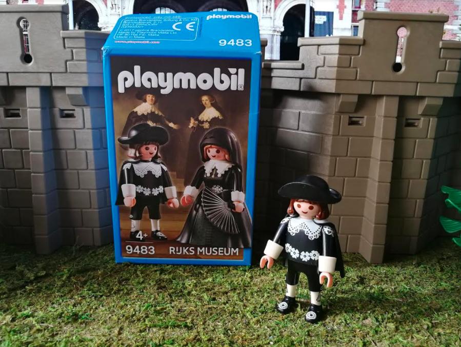 edicion-limitada-playmobil