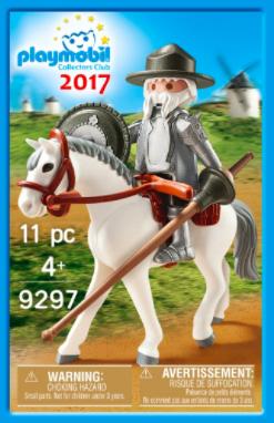 playmobil-pcc-2017