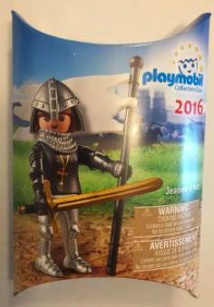 playmobil-pcc-2016