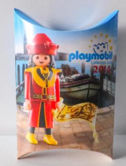 playmobil-pcc-2014