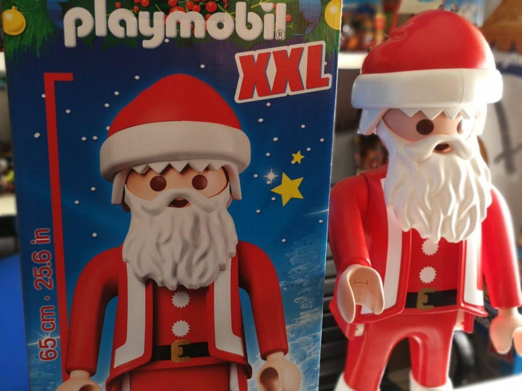 playmobil-xl-papa-noel